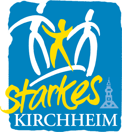 Starkes Kirchheim